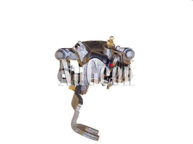 Autopart International 1405-18588 Disc Brake Caliper