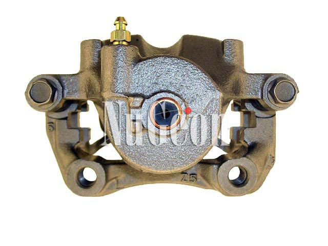 Autopart International 1405-18589 Disc Brake Caliper