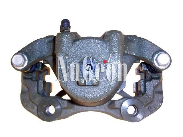 Autopart International 1405-18591 Disc Brake Caliper