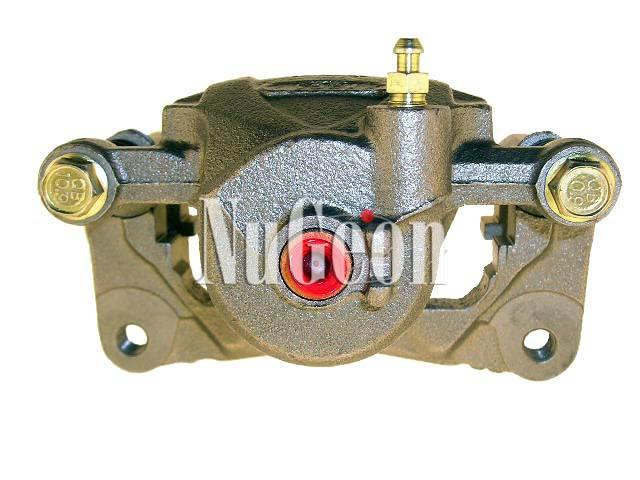 Autopart International 1405-18604 Disc Brake Caliper