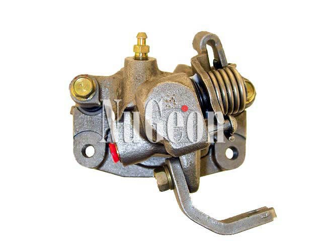 Autopart International 1405-18615 Disc Brake Caliper