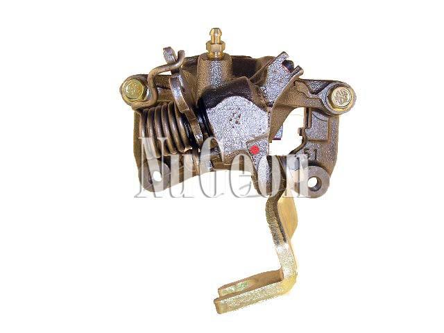 Autopart International 1405-18664 Disc Brake Caliper