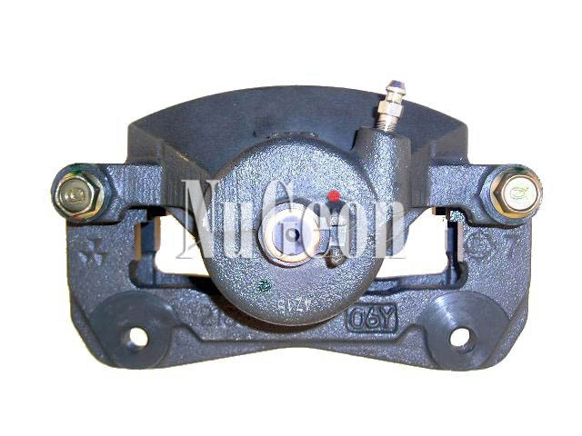 Autopart International 1405-18667 Disc Brake Caliper