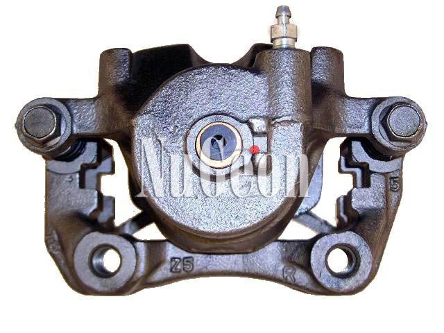 Autopart International 1405-18674 Disc Brake Caliper