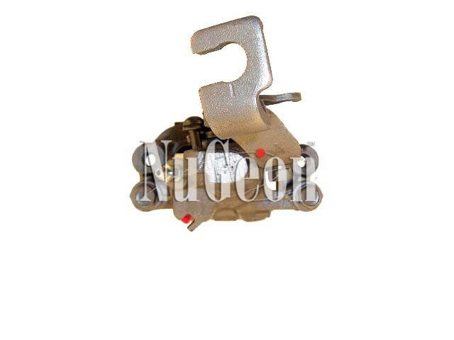 Autopart International 1405-18675 Disc Brake Caliper
