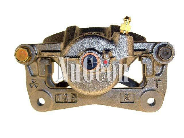 Autopart International 1405-18683 Disc Brake Caliper