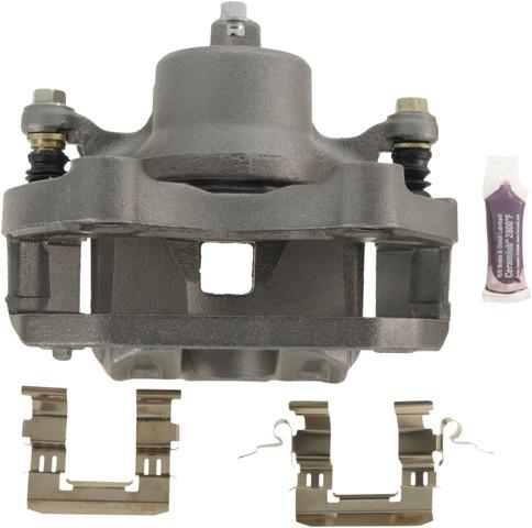 Autopart International 1405-18689 Disc Brake Caliper