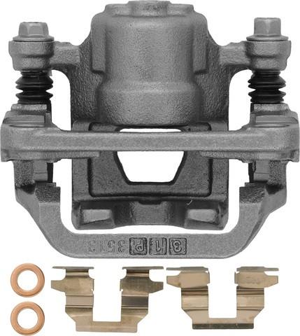 Autopart International 1405-18690 Disc Brake Caliper