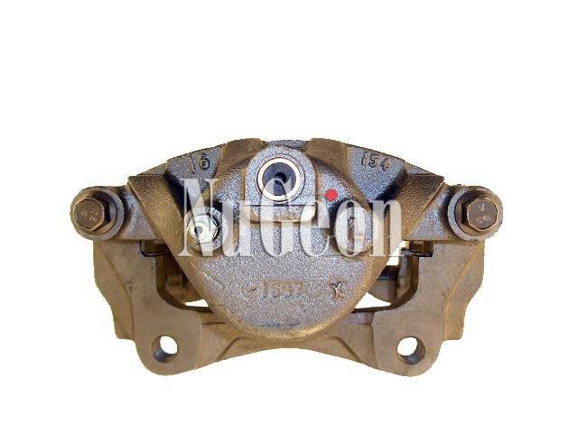 Autopart International 1405-18691 Disc Brake Caliper
