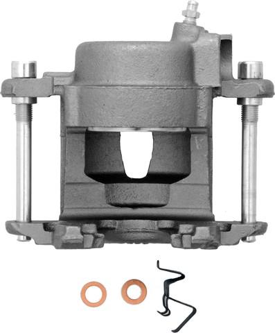 Autopart International 1405-18695 Disc Brake Caliper