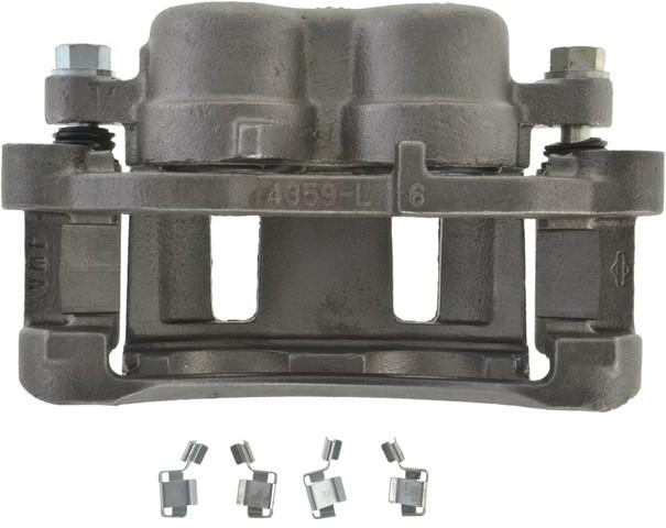 Autopart International 1405-18700 Disc Brake Caliper