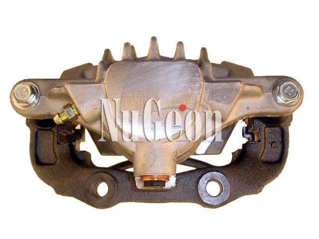 Autopart International 1405-18701 Disc Brake Caliper