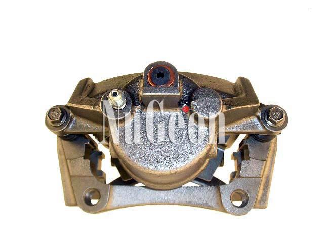 Autopart International 1405-18703 Disc Brake Caliper
