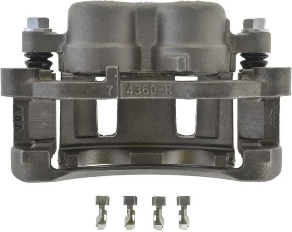 Autopart International 1405-18707 Disc Brake Caliper
