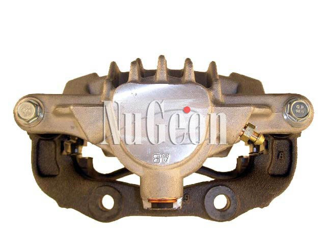 Autopart International 1405-18708 Disc Brake Caliper