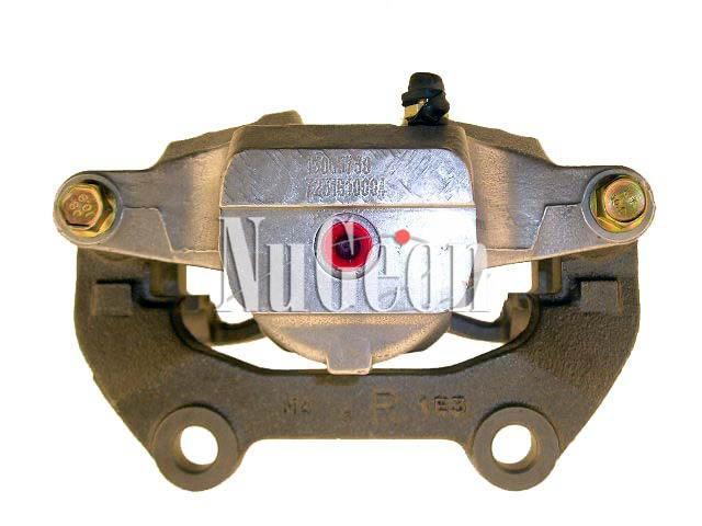 Autopart International 1405-18709 Disc Brake Caliper