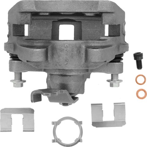 Autopart International 1405-18714 Disc Brake Caliper
