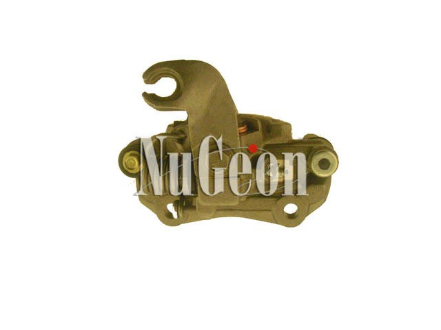 Autopart International 1405-18717 Disc Brake Caliper