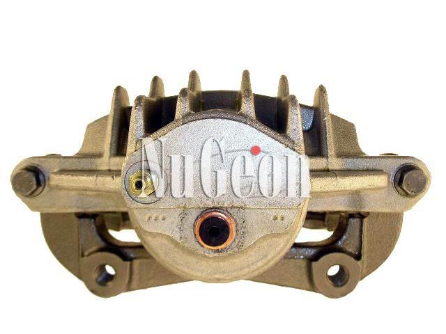 Autopart International 1405-18720 Disc Brake Caliper