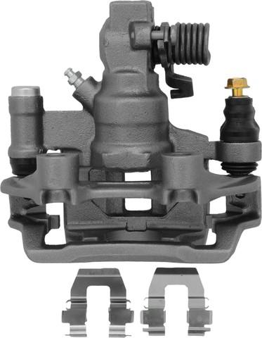 Autopart International 1405-18721 Disc Brake Caliper