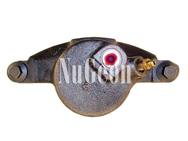 Autopart International 1405-18723 Disc Brake Caliper