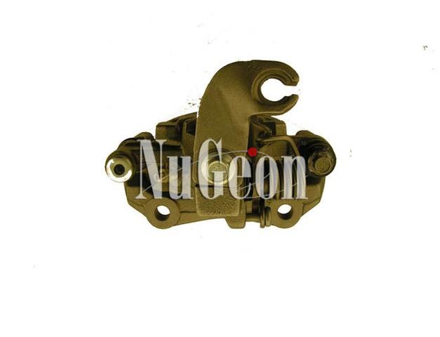 Autopart International 1405-18727 Disc Brake Caliper
