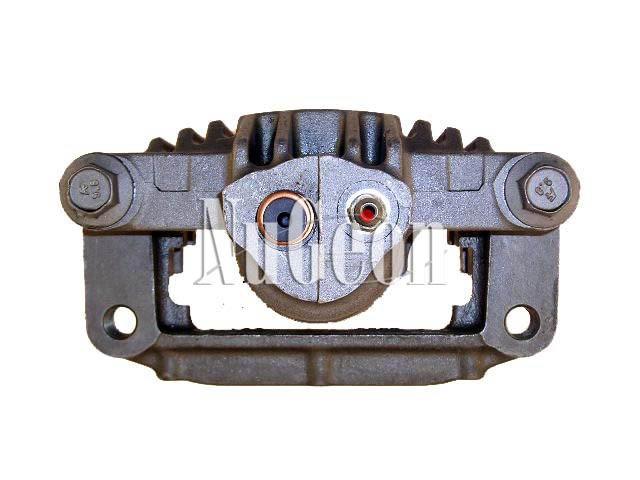 Autopart International 1405-18729 Disc Brake Caliper