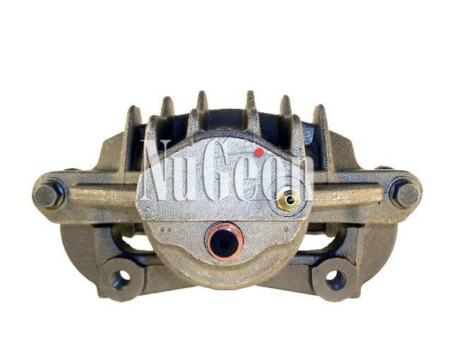 Autopart International 1405-18730 Disc Brake Caliper