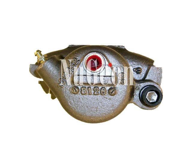 Autopart International 1405-18733 Disc Brake Caliper