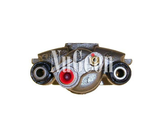 Autopart International 1405-18780 Disc Brake Caliper