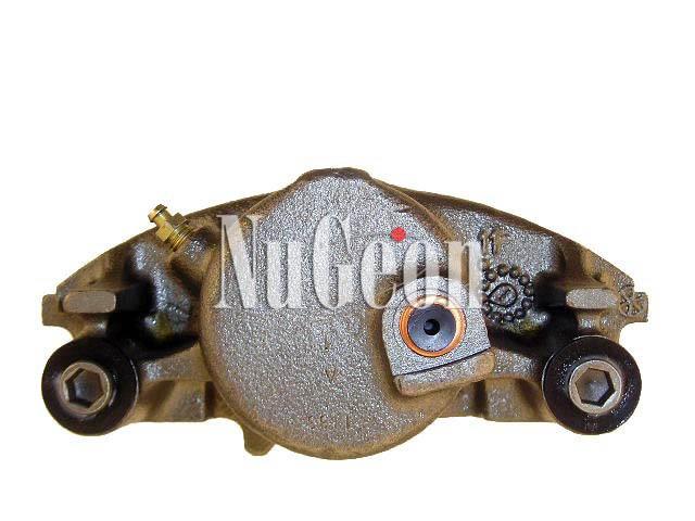 Autopart International 1405-18909 Disc Brake Caliper