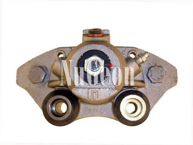 Autopart International 1405-18910 Disc Brake Caliper