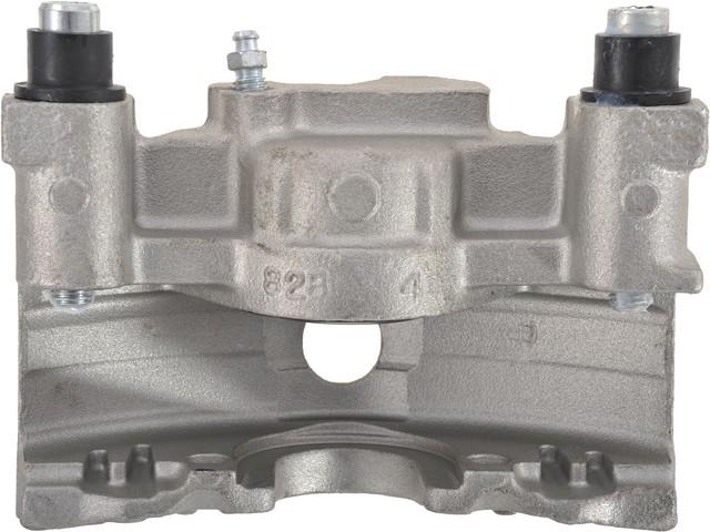 Autopart International 1405-18915 Disc Brake Caliper