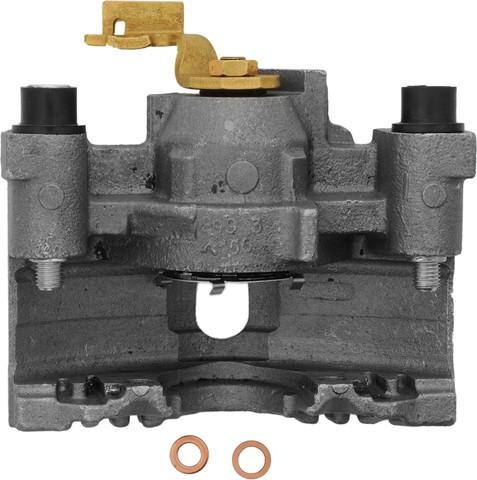 Autopart International 1405-18916 Disc Brake Caliper