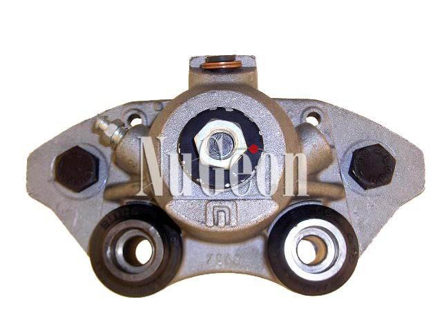 Autopart International 1405-18920 Disc Brake Caliper