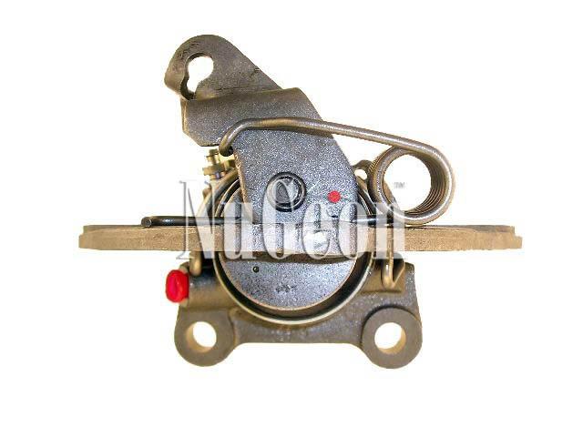 Autopart International 1405-18927 Disc Brake Caliper