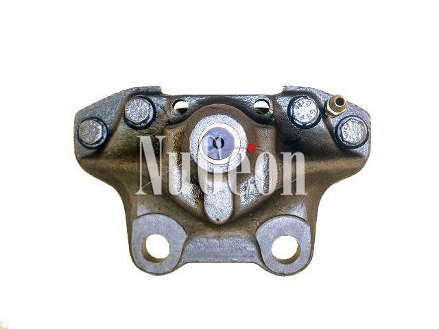 Autopart International 1405-18929 Disc Brake Caliper