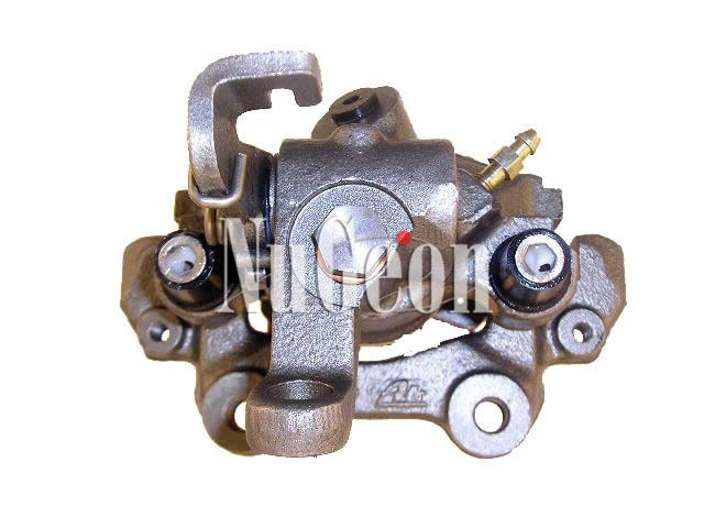Autopart International 1405-18932 Disc Brake Caliper