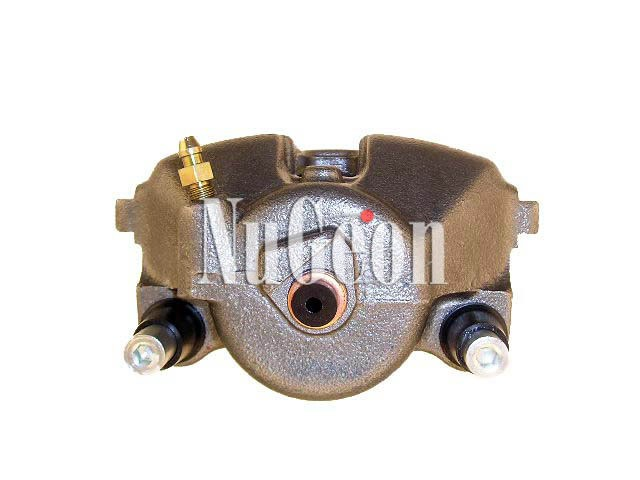 Autopart International 1405-18933 Disc Brake Caliper