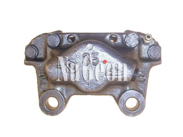 Autopart International 1405-18934 Disc Brake Caliper