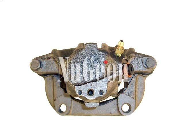 Autopart International 1405-18944 Disc Brake Caliper