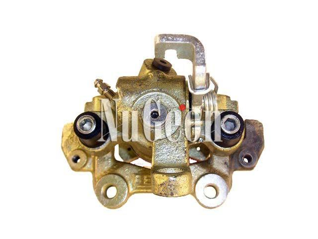 Autopart International 1405-18956 Disc Brake Caliper