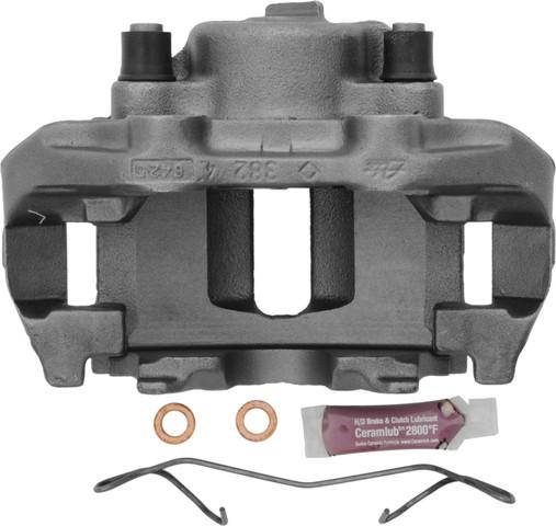 Autopart International 1405-18967 Disc Brake Caliper