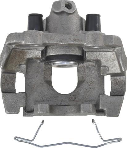 Autopart International 1405-18996 Disc Brake Caliper
