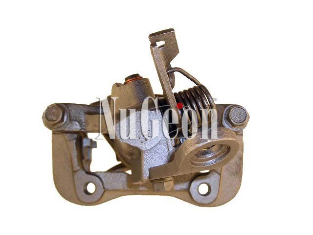 Autopart International 1405-18998 Disc Brake Caliper