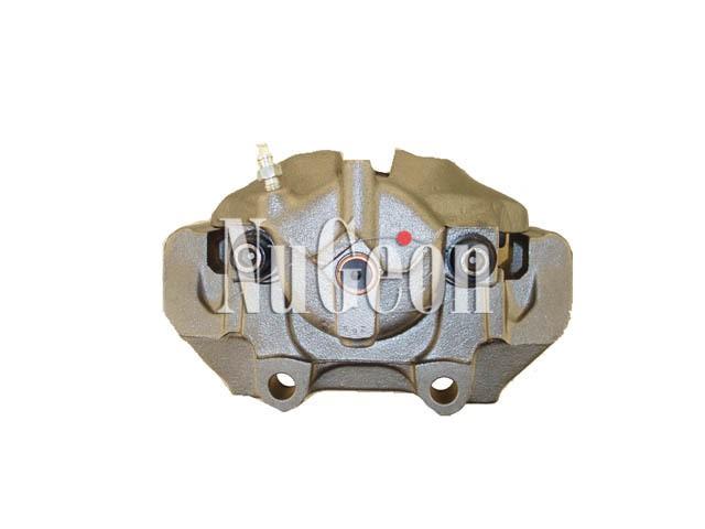 Autopart International 1405-19326 Disc Brake Caliper
