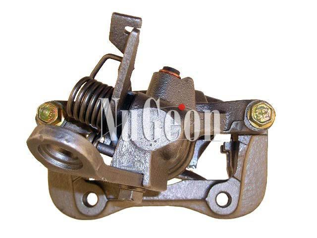 Autopart International 1405-19329 Disc Brake Caliper