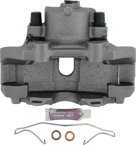 Autopart International 1405-19330 Disc Brake Caliper
