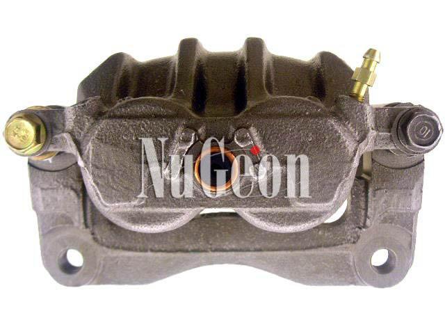 Autopart International 1405-19332 Disc Brake Caliper