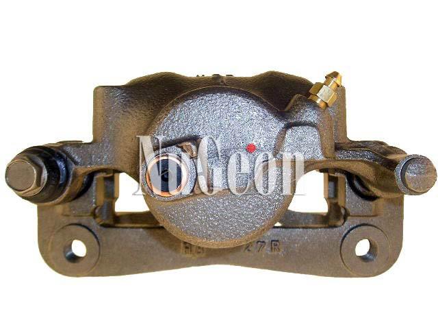 Autopart International 1405-19336 Disc Brake Caliper